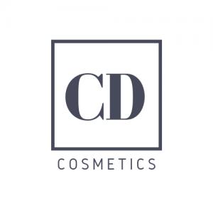 CD Cosmetics